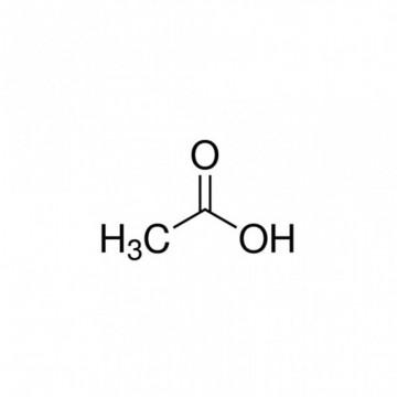 Acetic acid,glacial
