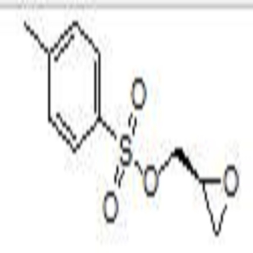 (2S)-(+)-Glycidyl tosylate