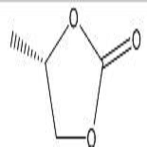 (S)-(-)-Propylene carbonate