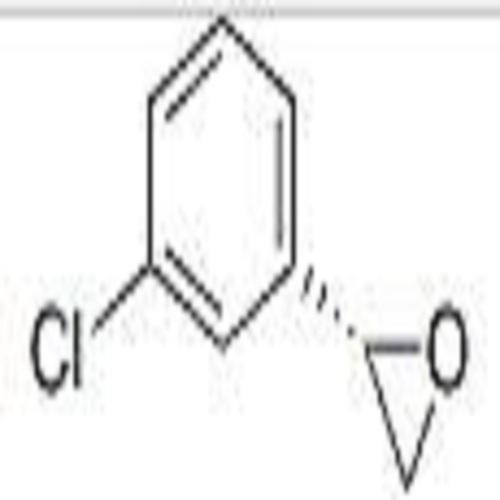 (S)-(-)-3-Chlorostyrene oxide