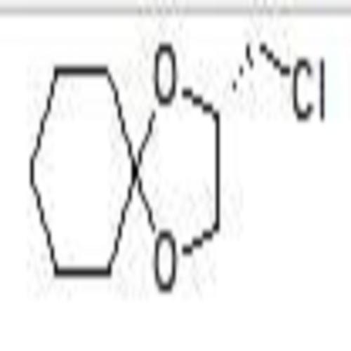 (S)-(-)-2-(chloromethyl)-1,4-dioxaspiro[4.5]decane