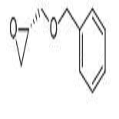 (S)-(+)-Benzyl glycidyl ether