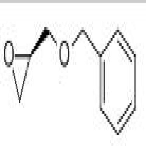(R)-(-)-Benzyl glycidyl ether