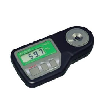 Digital Refractometer PR-201α
