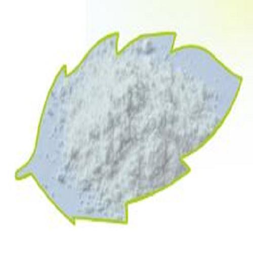 Eucommin 5%