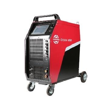 iOrbital4000 Programmable Welding Powersource