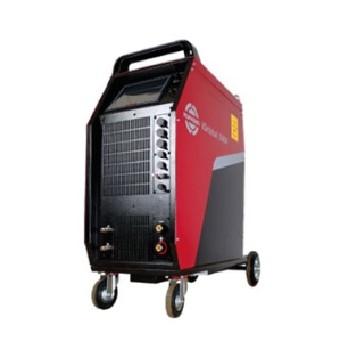 iOrbital5000 Programmable Welding Powersource