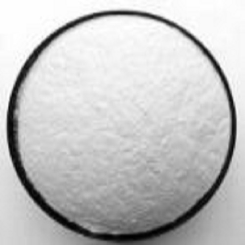 Ascorbic Acid Fine Powder 80/100/200/325 mesh