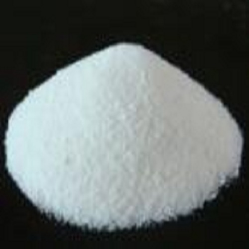Ascorbic Acid DC Granular 90%, 93%, 95%, 97%