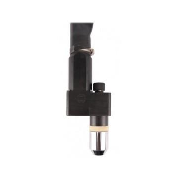 HPT500 Plasma Torch