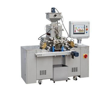 RG0.8-110C Soft Gelatin Encapsulation Machine