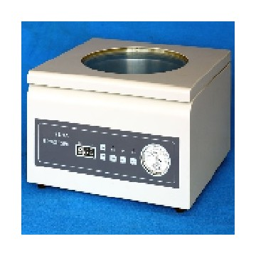 YB-1A VACUUM CONSTANT TEMPERATURE DRYING CASE