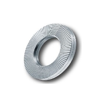 The HEICO-LOCK® HLK-Washers