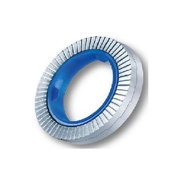 HEICO-LOCK® Combi-Washers