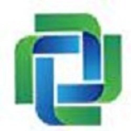 Chlorteracycline HCL Eye Ointment 0.5%*2g CP