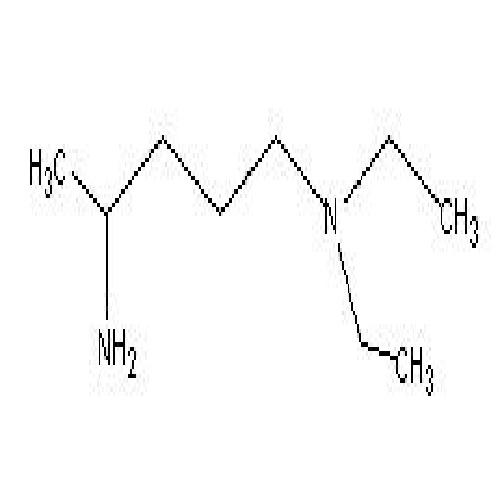 Novaldiamine 1-Diethylamino-4-aminopentane