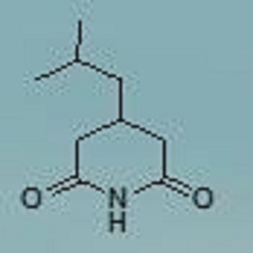 3-Isobutylglutarimid