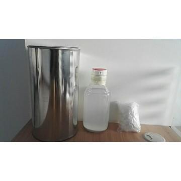 Lithium Borohydride