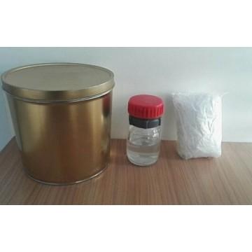 Lithium tri-t-butoxyaluminium hydride