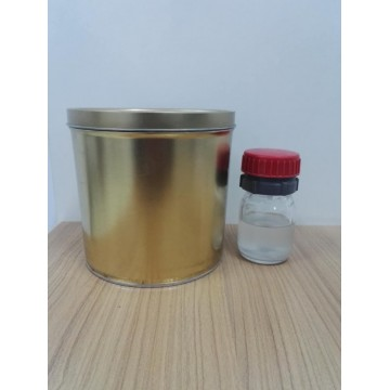 Zinc Borohydride in THFLithium tri-sec-butylborohydride in THF