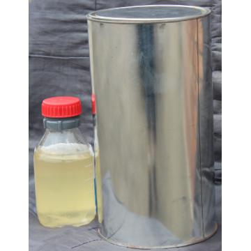 Lithium trirthylborohydride in THF
