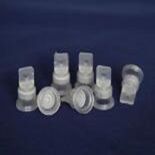 PP Assembled Caps for Plastic Infusion Containers (Pliable)[3]PP Assembled Caps for Plastic Infusion
