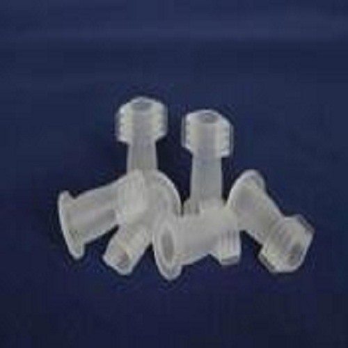 PP Ports for Plastic Infusion Containers[1]PP Ports for Plastic Infusion Containers