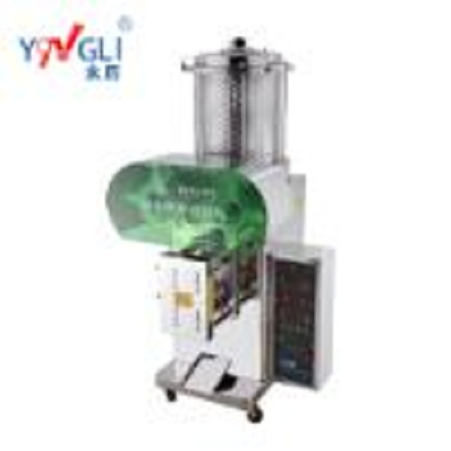 Micro pressure/fore-medicine machine1