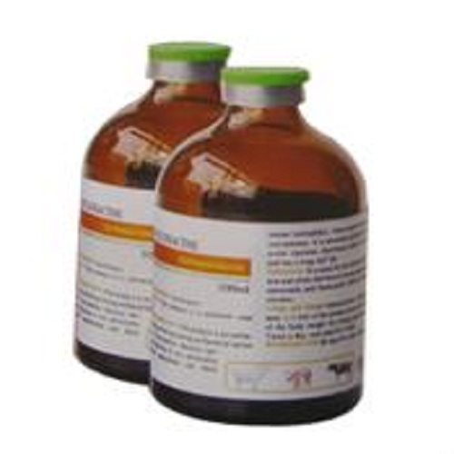 Norfloxacine (for Animals use only)