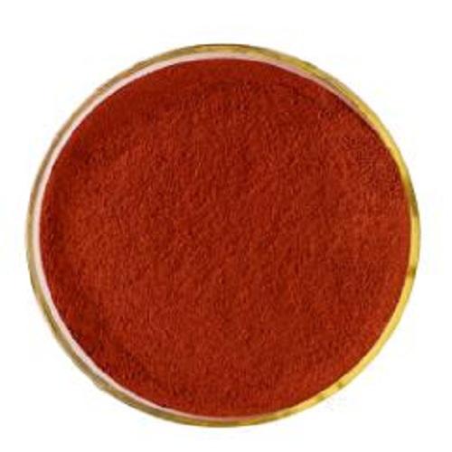 Leader Liquid Pigment (Series)