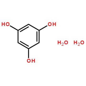 Phloroglucinol Dihydrate