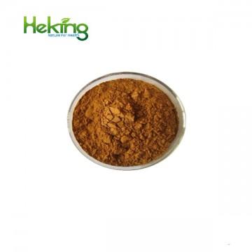 100% Natural Rhodiola Rosea Extract 3% Rosavins 5% Salidroside