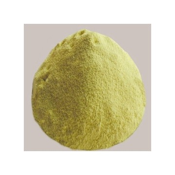 feed grade Vitamin E 50% Powder feed additive