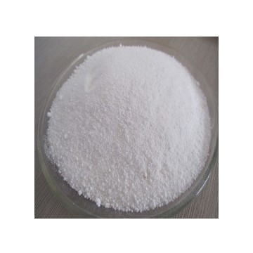 food gradeZinc sulfate heptahydrate raw materials