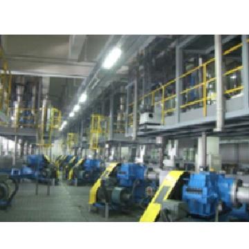 Industrial Fan7