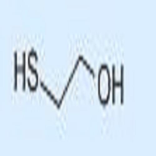 2-mercaptoethanol