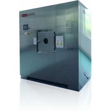 Pharmaceutical Barrier Washer