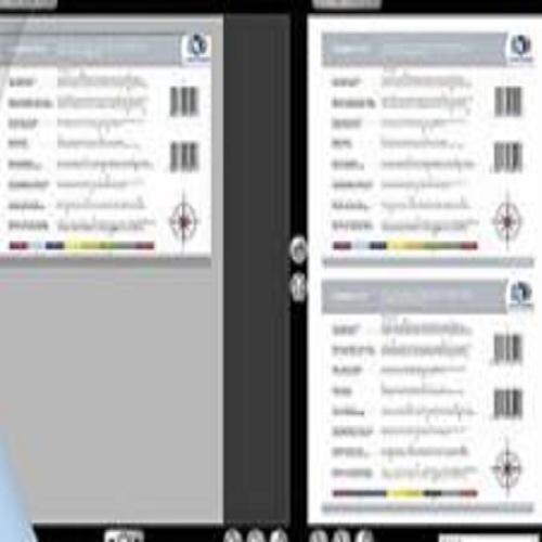 DH-FilerPro —— Pre-press Artwork Proofing Software