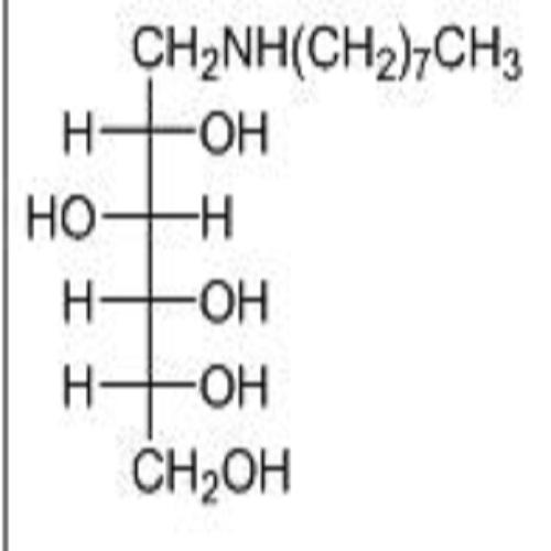 N-Octyl-D-glucamine