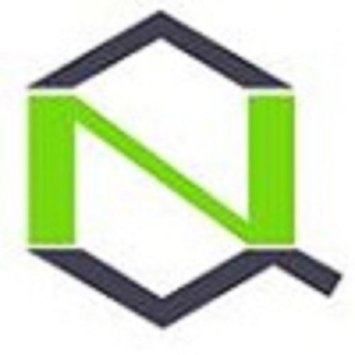 N-[(1S)-1-[[(6S)-6-[5-(7-Bromo-9,9-difluoro-9H-fluoren-2-yl)-1H-imidazol-2-yl]-5-azaspiro[2.4]hept-5