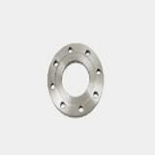 stainless steel liner-welded flange