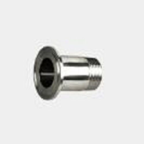 quick-installation threaded joints