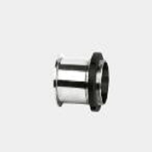 pipe casing