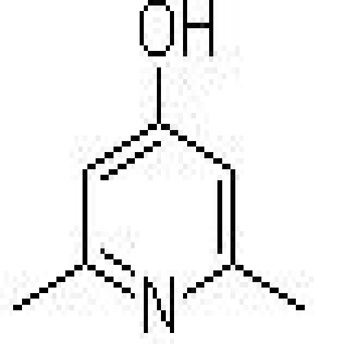 2,6-Dimethyl-4-hydroxypyridine