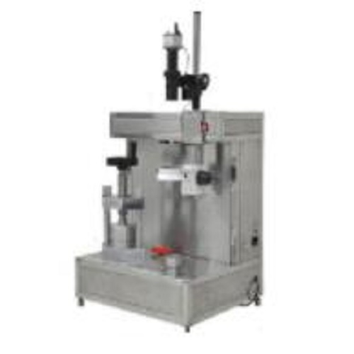 PSDA-20H pore-size analyzer