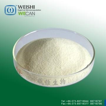 Vitamin D3 100CWD/CWS