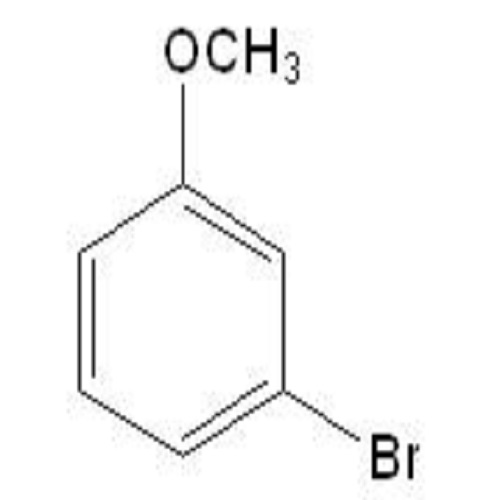 3-Bromoanisole 99% [2398-37-0]