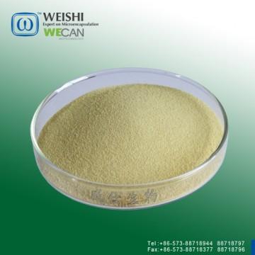 Vitamin A Acetate 325CWS/CWD
