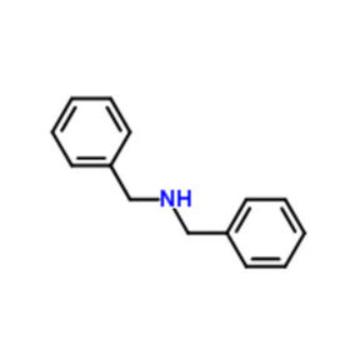 Dibenzylamine