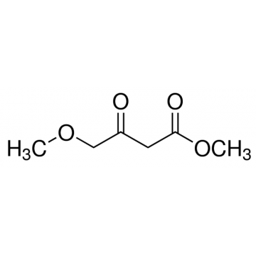 Methyl 4-Methoxyacetoacetate